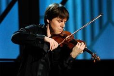 Did This Famous Violinist Really Play for Tips on a Subway Platform?: Joshua Bell