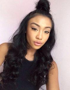 www.sishair.com  Buy high quality human hair weaves online at Sis Hair