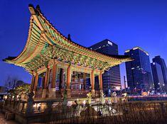 Resultados de la Búsqueda de imágenes de Google Seul