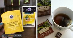This amazing guest post was written by Tammy Catania, a Registered Holistic Nutritionist, and Certified Holistic Life Coach! You can check out her website here! One of the first things I do when I am feeling under the weather is to make myself a cup of tea, but what you don`t expect when you pour... View Article