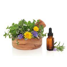 4 Most Popular Essential Oils || Ramblings of a (Bad) Domestic Goddess