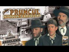 Filme Românești: Pruncul,petrolul și ardelenii Movies, Movie Posters, Fictional Characters, House, Ideas, Films, Home, Film Poster, Cinema