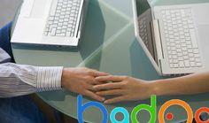 Consejos para cuando quedamos en Badoo | Contactos Badoo - Conocer gente nueva, Tips Badoo, Dating, trucos