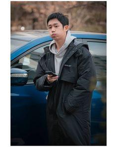 #밥잘사주는예쁜누나 #PrettyNoonaWhoBuysMeFood #JungHaeIn #정해인 Asian Celebrities, Asian Actors, Korean Actors, Jung In, Handsome Asian Men, Kdrama Actors, Lady And Gentlemen, Asian Boys, Cute Guys