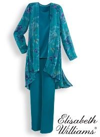 two piece pants suits for mom