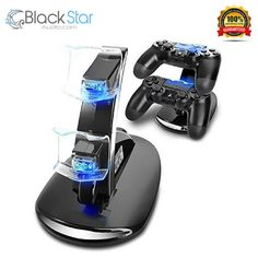 Cheap dual charger for sony, Buy Quality charger for directly from China station charger Suppliers: Dual LED USB Charger Charging Dock Stand Station for Sony Playstation 4 games Controller console Gaming joystick accessories Game Controller, Game Boy, Nintendo 3ds, Control Ps4, Sony Ps4, Joystick, Usb Dock, Usb Charging Station, Tablets
