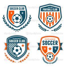 14 best soccer designs images on pinterest soccer football and futbol