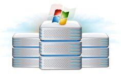 Впс хостинг виндовс бесплатный хостинг для серверов ксс