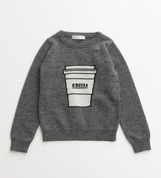 I don't even drink coffee, but buy me.