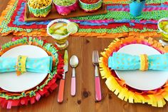 Everything You Need to DIY a Cinco de Mayo Fiesta Rolled Paper Flowers, Giant Paper Flowers, Flower Archway, Pinata Party, Mexican Party, Mexican Night, Spring Party, Throw A Party, Get The Party Started