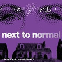 """I am The One"" By Alice Ripley, Aaron Tveit and J.Robert Spencer From Next To Normal Musical Theatre Geek, Musical Theatre, Broadway Theatre, I Am The One, My Love, Next To Normal, Aaron Tveit, Originals Cast, Thing 1"
