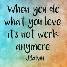 """Dee Smith az Instagramon: """"When you love what you do ... it isn't work anymore . . #smallbusiness #successfulmindset #smallbusinessowners #successminded…"""" When You Love, What Is Love, Isn, Will Smith, Mindset, Mindfulness, Success, Instagram"""