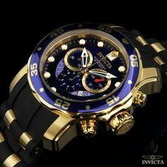invicta-pro-diver-xl-chronograph-6983