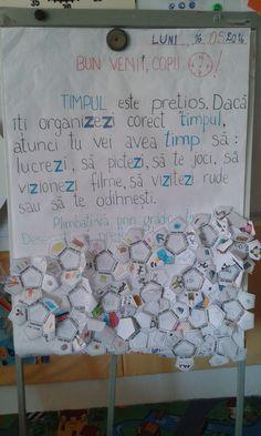 Alphabet, Letters, Activities, School Stuff, 1st Grades, Alpha Bet, Letter, Lettering, Calligraphy