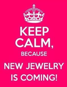 Jewerly quotes funny premier designs 33 New ideas Plunder Jewelry, Premier Jewelry, Premier Designs Jewelry, Paparazzi Jewelry Images, Paparazzi Jewelry Displays, Paparazzi Accessories, Fashion Accessories, Paparazzi Display, Fashion Jewelry