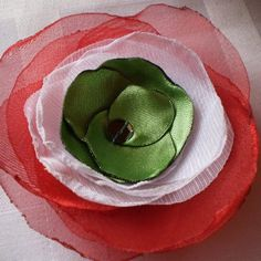 flower March, Cake, Tableware, Creative, Ethnic Recipes, Flowers, Diy, Desserts, Food