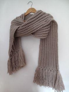 71 meilleures images du tableau DIY Knitting   Tuto tricot, Filet ... dda5e7eefa9