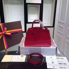 louis vuitton Bag, ID : 37516(FORSALE:a@yybags.com), louis vuitton book bags for men, louis vuitton beaded handbags, l0uis vuitton, loui vuitton online store, louis vuitton w bags, louis vuitton best leather briefcase, louis vuitton handbags authentic, louis vuitton black leather purse, handbags louis vuitton, louis vuitton large backpacks #louisvuittonBag #louisvuitton #lou谋s #vu谋tton