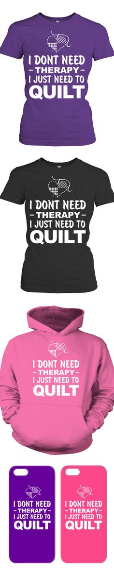 Love To Quilt? Then Click The Image To Buy It Now or Tag Someone You Want To Buy This For.