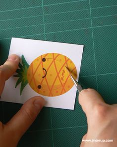 summerfruitpunchbookmarks3