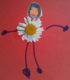 Maestr@s Infantil y Primaria - La Primavera. Las Flores II - Recursos organizados por temas