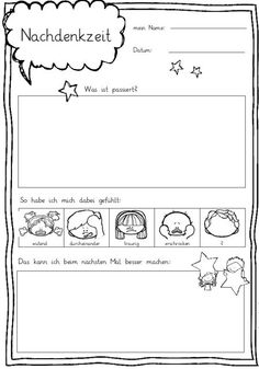1186 best Grundschule images on Pinterest | Primary school ...