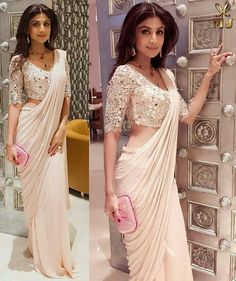 Saree designs  Indian saree designs Beautiful saree  Saree for functions  Partywear saree