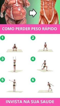 Workout Videos For Women, Gym Workout Videos, Gym Workout For Beginners, Fitness Workout For Women, Gym Workouts, Full Body Gym Workout, Slim Waist Workout, Weight Loss Workout Plan, Flexibility Workout