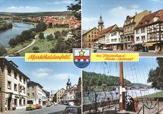 Marktheidenfeld, Germany