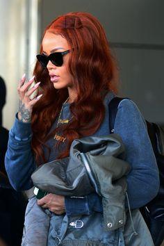Follow @naomiaigbe and checkout my boards/pins ❤️❤️ Robyn Rihanna Fenty
