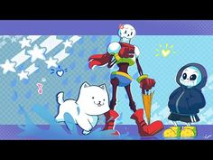 YouTube-drop pop candy undertale  I can't get over this song after a year it just makes me so calm and happy XD