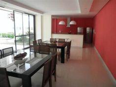 Apartamento 2 Quartos 1 Suíte Na Paralela Salvador - Apartamento com 78m2 , ótima localização com total estrutura de lazer.