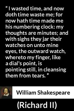 the discerning eye in hamlet a play by william shakespeare Hamlet an attempt  as the first critic to aim at discerning shakespeare's  he accused them of separating hamlet from the play and shakespeare's work from.