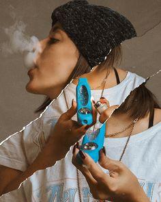 GRAV® Rocker Steamroller with Silicone Skin Below Deck, Drinking Buddies, Hand Pipes, Alphonse Mucha, Flu Season, Crimping, Herb, Logo, Glass