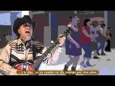 If I Was a Singleman Country Dance (español). - YouTube
