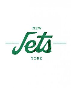 Cool Stuff: Gridiron League Design and football are two things we love here at Team Epiphany. So, when we discovered Gridiron League - a project to rebrand the NFL's teams with iconic, heritage-driven. New York Jets, Nfl Uniforms, Jets Football, Football Helmets, Sports Team Logos, Sports Teams, New Jet, Jet Fan, Nfl Gear
