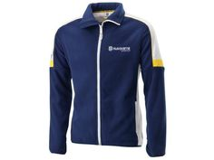 #fashion #racing #husqvarna Husqvarna Motorcycles Team Wear Collection What's new on Lulop.com http://ift.tt/2ArRSPQ