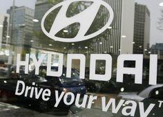 Hyundai cars to get dearer by 3% , Car News - K4car.com