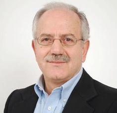 Aπάντηση του Δ. Αλεξάνδρου στο κείμενο του προέδρου του ΟΕΒΕ Θήβας  Διαβάστε περισσότερα » http://thivarealnews.blogspot.com/2013/08/a.html