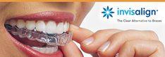 Dentist Oak Lawn IL | Family Dentistry Oak Lawn | Inside The Smile