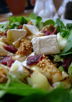 Four bites in summer wedding - Healthy Food Mom Sprout Recipes, Fruit Recipes, Gourmet Recipes, Dinner Recipes, Cooking Recipes, Healthy Recipes, Healthy Meats, Healthy Eating, Salad Dishes