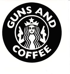 Star Gear Morale Patch Option Guns and Coffee 6786000 for sale online Vinyl Crafts, Vinyl Projects, Cricut Vinyl, Vinyl Decals, Starbucks Logo, Morale Patch, Silhouette Design, Cricut Design, Coloring Pages