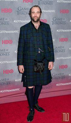 Game-Thrones-Season-4-Premiere-Red-Carpet-Rundown-Tom-Lorenzo-Site-TLO (6)Rory McCann - the hound game of thrones