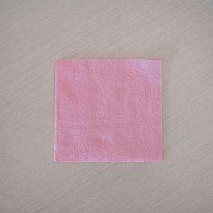 Peçete ve karton ile doğum günü (yaş) süsü yapımı - Kendin Yap- Geri Dönüşüm Peçete ve karton ile doğum günü (yaş) kutlaması süsü yapımı- Kendin Yap- Geri Dönüşüm Baby shower (bebek dogum günü ) kutlaması ...  #dıy #geridönüşüm #hobi #kendinyap #Peçetevekartoniledoğumgünü(yaş)süsüyapımı  https://canimanne.com/pecete-ve-karton-ile-dogum-gunu-yas-susu-yapimi-kendin-yap.html