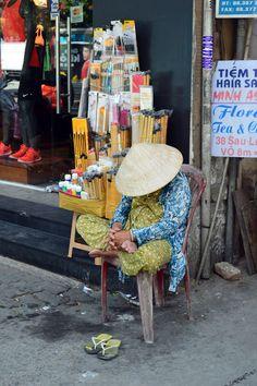 Ho Chi Minh City Ho Chi Minh City, Vietnam
