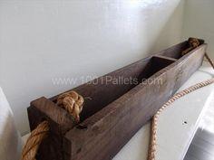 pallet-hanging-box-2