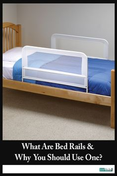Bed rails are railing for beds that will help in preventing your kids from falling from bed while sleeping. Check best selling bed rails for kids present in the market. Bed Rails For Toddlers, Presents For Kids, Kid Beds, Toddler Bed, Sleep, Trends, Bedroom, Furniture, Ideas