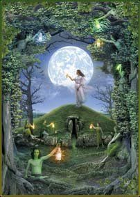 The Mysteries and Magick of Witchcraft, Wicca, Paganism and Druidism with a touch of Gnome and Fairy for. Mabon, Samhain, Beltane, 1. Mai, Carlin, Sabbats, All Nature, Summer Solstice, Gods And Goddesses