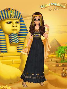 Different Dresses, Princess Zelda, Games, Makeup, Fictional Characters, Maquillaje, Face Makeup, Gaming, Make Up