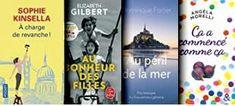 Elizabeth Gilbert, Roman, Fiction, Baseball Cards, Books, Female Characters, Books Online, Reading, Humor